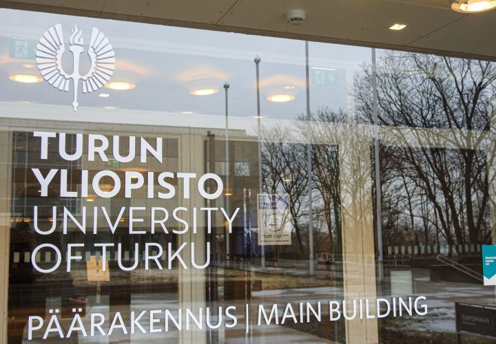 Turun-yliopisto1